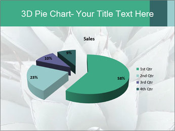 0000081032 PowerPoint Template - Slide 35