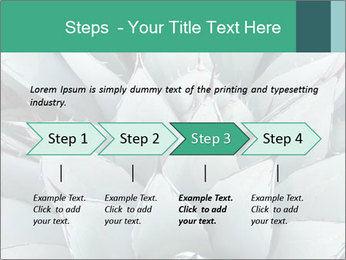 0000081032 PowerPoint Template - Slide 4