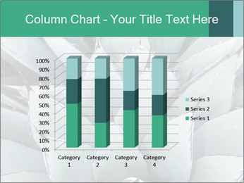 0000081032 PowerPoint Template - Slide 50