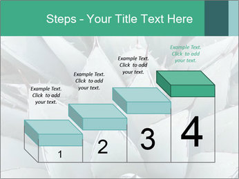 0000081032 PowerPoint Template - Slide 64