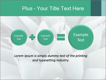0000081032 PowerPoint Template - Slide 75