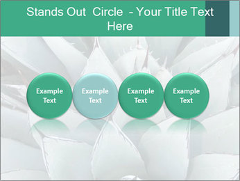 0000081032 PowerPoint Template - Slide 76