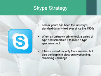 0000081032 PowerPoint Template - Slide 8