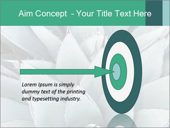 0000081032 PowerPoint Template - Slide 83