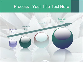 0000081032 PowerPoint Template - Slide 87