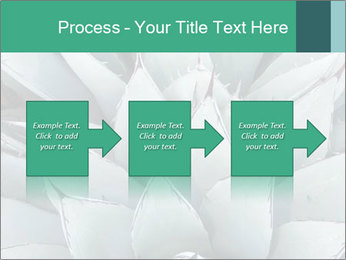 0000081032 PowerPoint Template - Slide 88