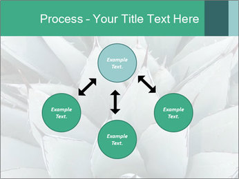 0000081032 PowerPoint Template - Slide 91