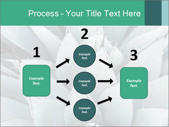 0000081032 PowerPoint Template - Slide 92
