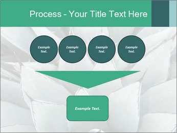 0000081032 PowerPoint Template - Slide 93