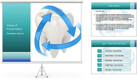 0000081033 PowerPoint Template
