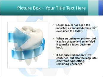 0000081033 PowerPoint Template - Slide 13