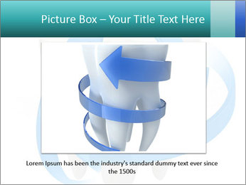 0000081033 PowerPoint Template - Slide 15
