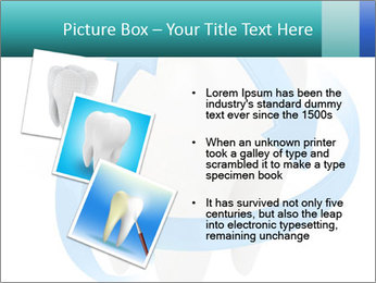 0000081033 PowerPoint Template - Slide 17