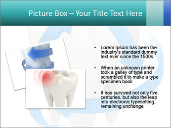 0000081033 PowerPoint Template - Slide 20