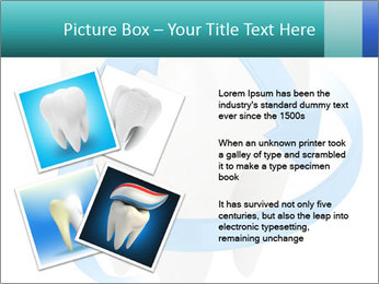 0000081033 PowerPoint Template - Slide 23