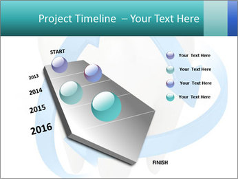 0000081033 PowerPoint Template - Slide 26