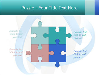 0000081033 PowerPoint Template - Slide 43