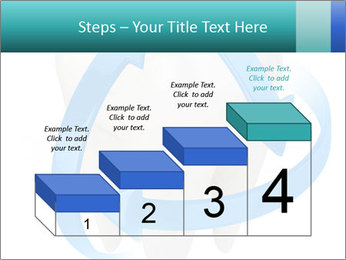 0000081033 PowerPoint Template - Slide 64