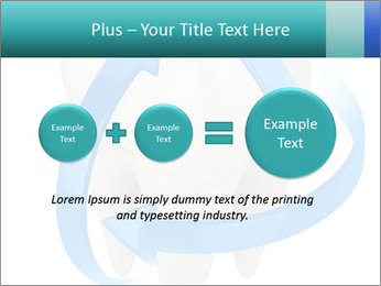 0000081033 PowerPoint Template - Slide 75