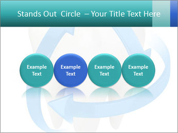 0000081033 PowerPoint Template - Slide 76