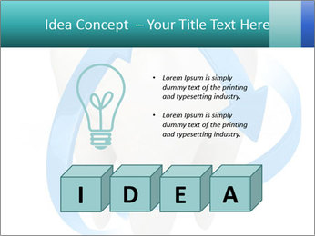 0000081033 PowerPoint Template - Slide 80