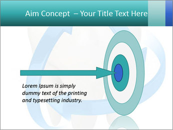 0000081033 PowerPoint Template - Slide 83