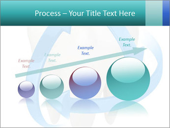 0000081033 PowerPoint Template - Slide 87