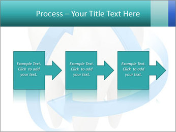 0000081033 PowerPoint Template - Slide 88
