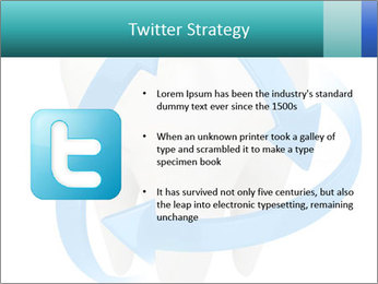 0000081033 PowerPoint Template - Slide 9