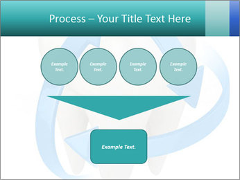 0000081033 PowerPoint Template - Slide 93