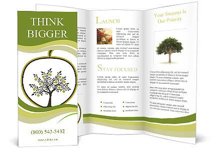 0000081034 Brochure Templates