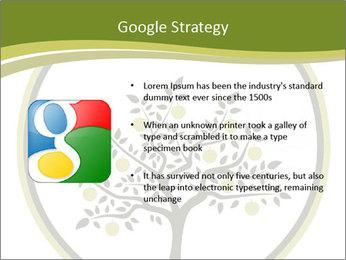 0000081034 PowerPoint Template - Slide 10