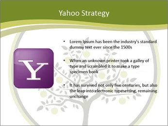 0000081034 PowerPoint Template - Slide 11