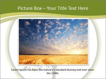 0000081034 PowerPoint Template - Slide 16