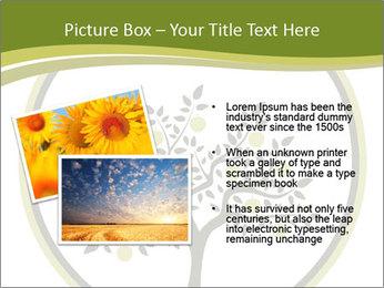 0000081034 PowerPoint Template - Slide 20