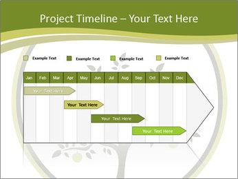 0000081034 PowerPoint Template - Slide 25