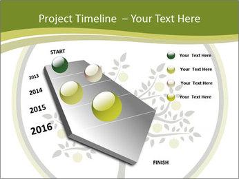 0000081034 PowerPoint Template - Slide 26