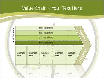 0000081034 PowerPoint Template - Slide 27