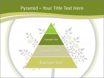0000081034 PowerPoint Template - Slide 30