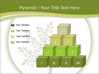 0000081034 PowerPoint Template - Slide 31
