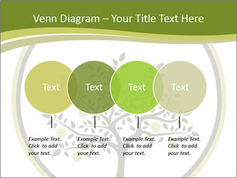 0000081034 PowerPoint Template - Slide 32