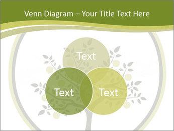 0000081034 PowerPoint Template - Slide 33