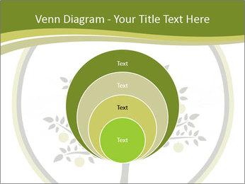 0000081034 PowerPoint Template - Slide 34