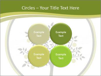 0000081034 PowerPoint Template - Slide 38