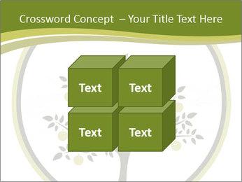 0000081034 PowerPoint Template - Slide 39