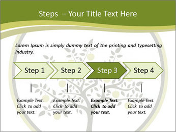 0000081034 PowerPoint Template - Slide 4