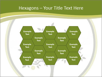 0000081034 PowerPoint Template - Slide 44