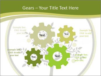0000081034 PowerPoint Template - Slide 47