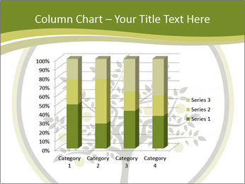 0000081034 PowerPoint Template - Slide 50