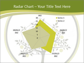 0000081034 PowerPoint Template - Slide 51